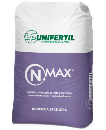 nmax-menor