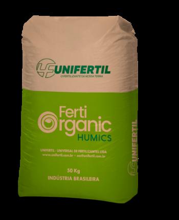ferti-organic-humics